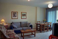 J�vea Bonito apartamento