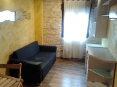 Coqueto apartamento reformado y amueblado junto Plaza San mi