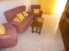 Piso 3 dormitorios 2 ba�os Fuentepi�a