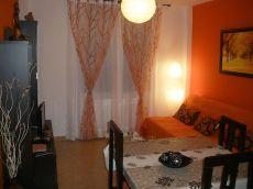 Apartamento en pleno centro de yepes