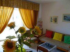 Piso en alquiler de 2 habitaciones en Santa Cruz de Tenerife