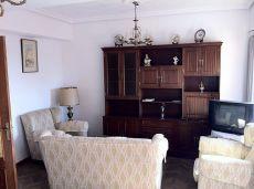 Piso en Hortaleza, 3 dormitorios