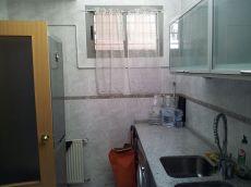 Adosado con o sin muebles Valladolid, 2 dorm, patio 30m, 550