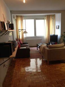 Magnifico apartamento 2 dormitorios zona chamberi