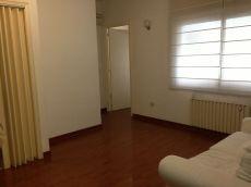 Magnifico apartamento luminoso 1 dormitorio zona chamberi