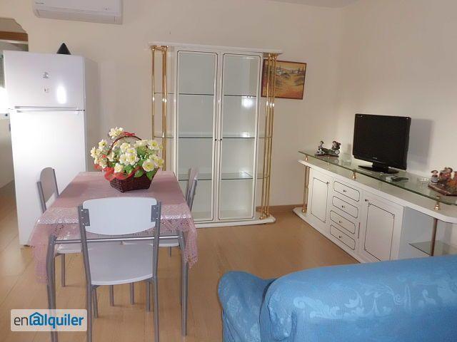 Apartamento 2 dormitorios zona rnd del carmen 2605696 for Alquiler pisos ciudad real