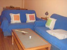 Garrucha, apartamento 2 dormitorios