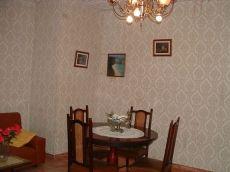 Casa Alquiler en Todoque Los Llanos de Aridane