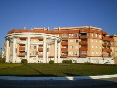 Alquiler de piso en Velez M�laga