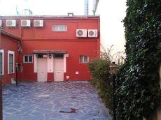 D�plex 1 dormitorio