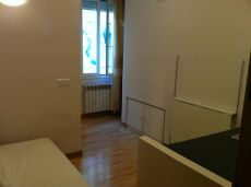 Alquilo estudio low cost Madrid centro
