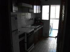 Particular alquila piso en Benicalap