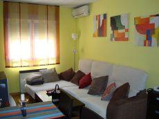 Se alquila apartamento c�ntrico de un dormitorio