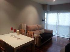 Apartamento c�ntrico en Santiago de Compostela