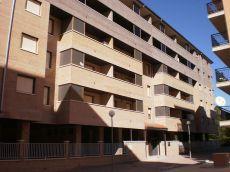 Apartamento fabuloso en Sabi�anigo