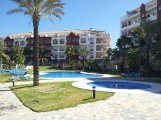 Riviera del Sol ,malaga,a 15 min de Marbella y Fuengirola
