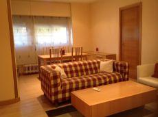 Magn�fico piso de 3 dormitorios