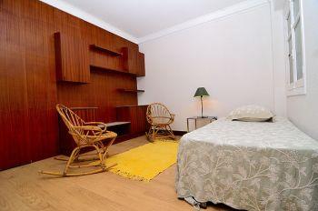 Particular alquila piso en Pasajes Ancho foto 1