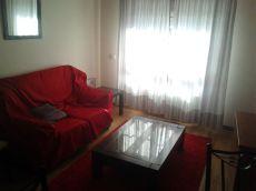 Apartamento alovera con garaje 350 euros mes