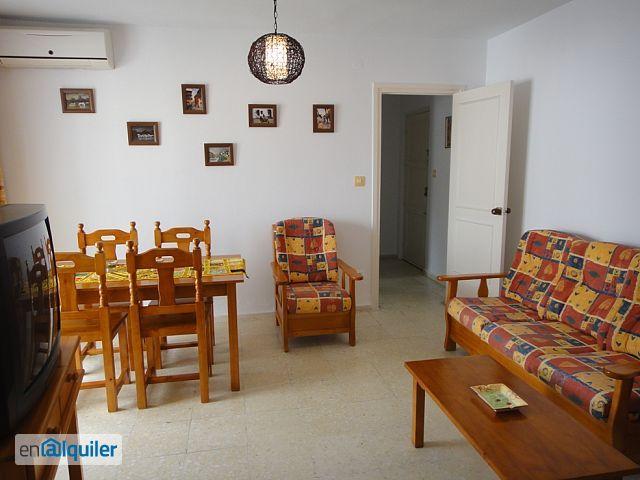 Estupendo piso en rota c diz en alquiler 2650798 - Pisos en alquiler cadiz ...