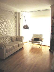 Apartamento nuevo amueblado ideal para singles y parejas