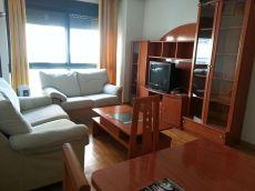 Apartamento 2 dormitorios Zona Marianistas