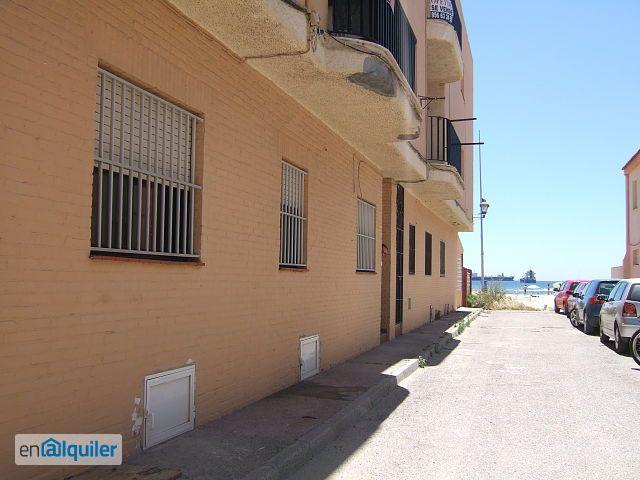Alquiler de pisos de particulares en la ciudad de palmones - Alquiler pisos algeciras particulares ...