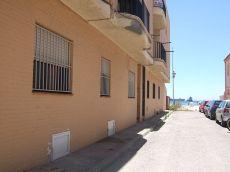 Alquilo apartamento en Palmones