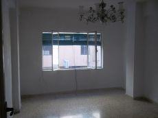Se alquila piso en Zaid�n, muy barato