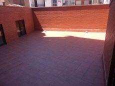 Oportunidad apart de 1 hab con terraza en el centro de l�rid