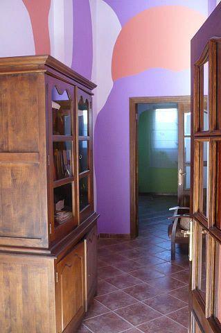 Alquiler Casa Araya