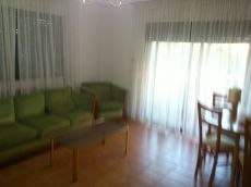 Piso de 4 dormitorios Zona Torreon