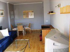 Se alquila magn�fico apartamento totalmente reformado