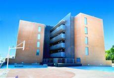 Piso 2 dormitorios en Alcala de Henares