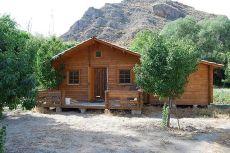 2000705 Granada Alquiler finca y casa en un lugar muy bonito