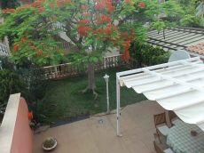 D�plex de 180 m2 en Adeje. Zona residencial muy tranquila