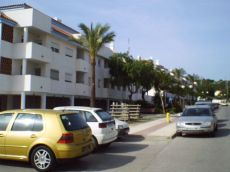 Se alquila piso en Guadiaro ,san Roque