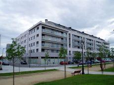 Gran villas norte Apartamento 2 dormitorios