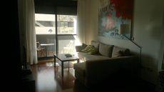 Coqueto piso