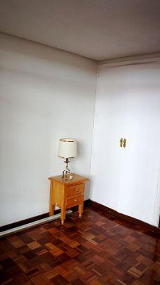 Apartamento amueblado y acogedor en la zona Manuel Becerra