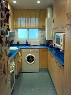 Precioso piso totalmente reformado, para entrar a vivir.