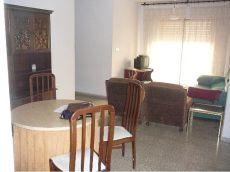 Alquilo magn�fico y c�ntrico piso estudiantes en Granada