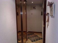 Alquiler apartamento c�ntrico