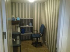 Piso de cuatro dormitorios en Arg�elles