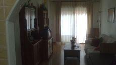 Precioso apartamento situado frete al jardin Aljada