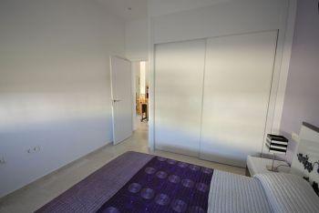 Apartamento en Torre de Benagalbon foto 1