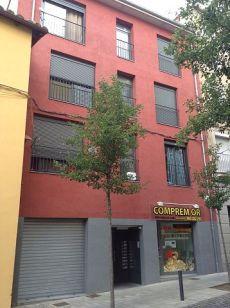 Se alquila apartamento centro Olot