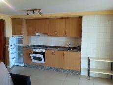 Apartamento c alexandre b�veda, 28