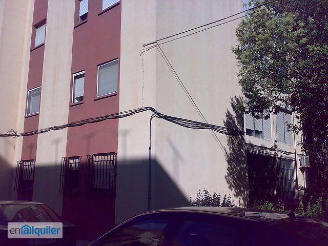 Alquiler de pisos de particulares en la ciudad de puerto real for Alquiler vivienda sevilla particulares