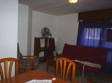 La Cuesta, 2 dormitorios, amueblado